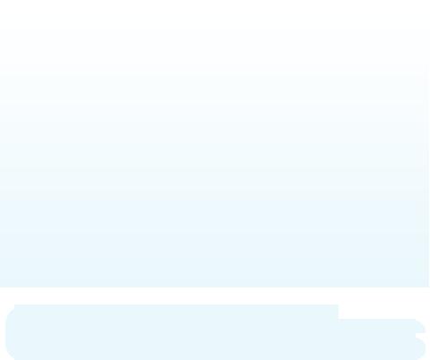 logo.png.