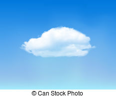 Cumulus cloud Clip Art and Stock Illustrations. 3,075 Cumulus.