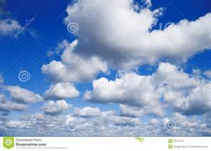 Similiar Cumulus Clouds Drawing Keywords.