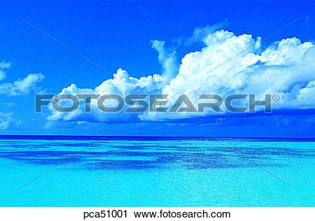 Stock Photography of travel place, destination, cloud, day.