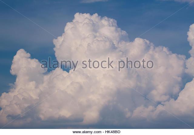 Rain Clouds Stock Photos & Rain Clouds Stock Images.
