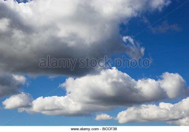 Heap Clouds Stock Photos & Heap Clouds Stock Images.