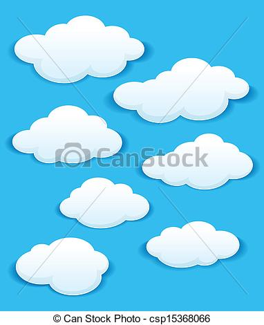 Cumulus Clip Art and Stock Illustrations. 3,233 Cumulus EPS.