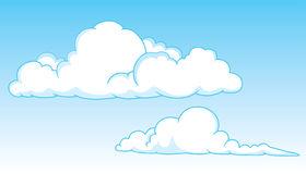 Cumulus Clipart by Megapixl.
