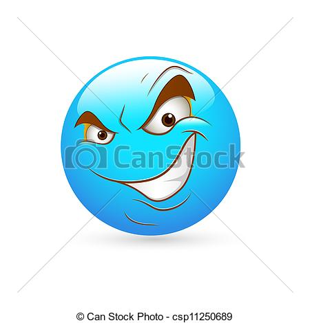 Cunning Clip Art Vector and Illustration. 465 Cunning clipart.