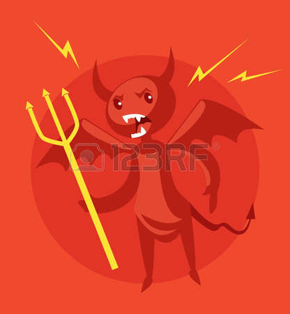 374 Cunning Symbol Stock Vector Illustration And Royalty Free.