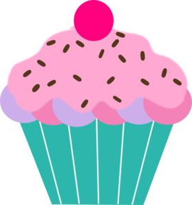1000+ images about Cupcakes on Pinterest.
