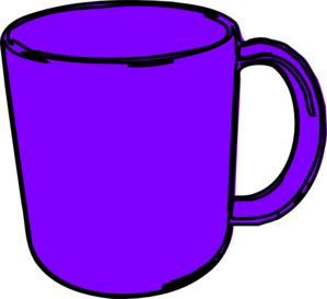 Cup Clipart & Cup Clip Art Images.