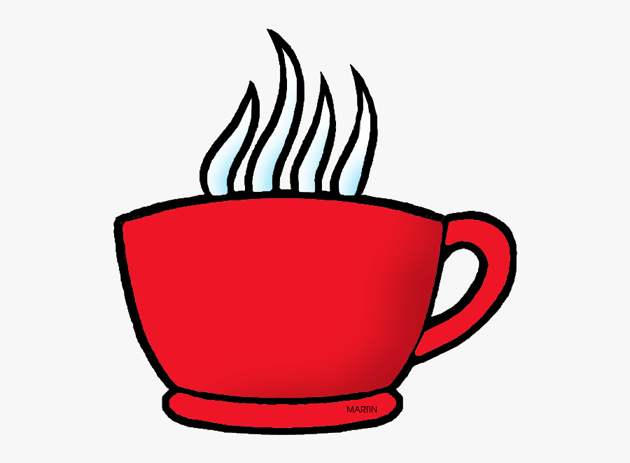 Cup Of Coffee Clipart Free Download Clip Art.
