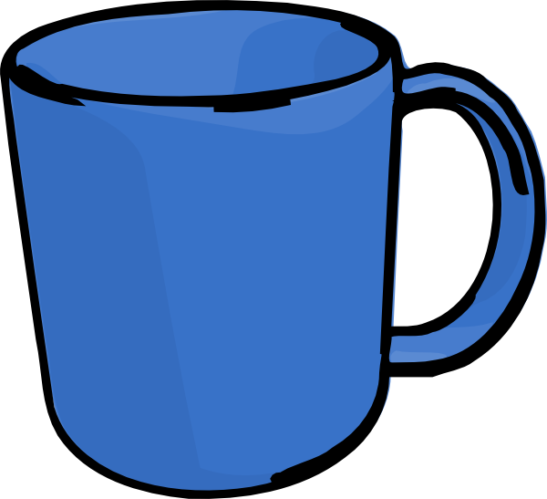 Free Cup Clip Art, Download Free Clip Art, Free Clip Art on.