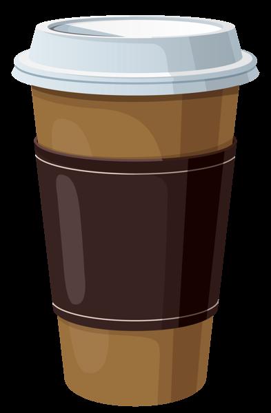 Coffee Clip Art & Coffee Clip Art Clip Art Images.