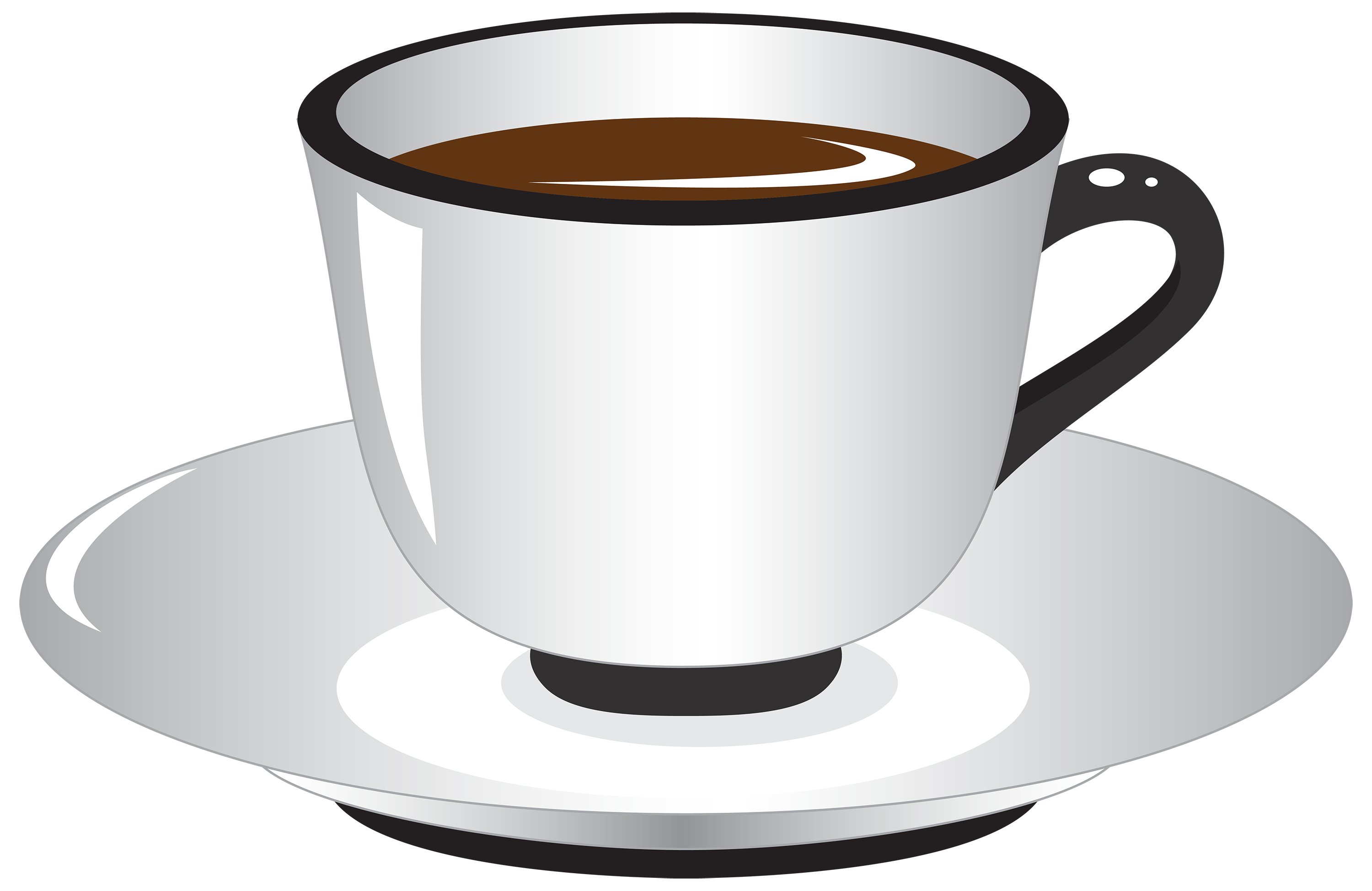 Coffee cup clip art free perfect cup of coffee clipart 3.