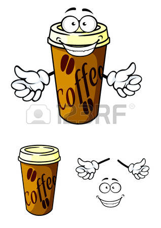 4,609 Cup Holder Stock Illustrations, Cliparts And Royalty Free.
