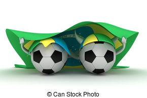 World cup holder Clipart and Stock Illustrations. 431 World cup.