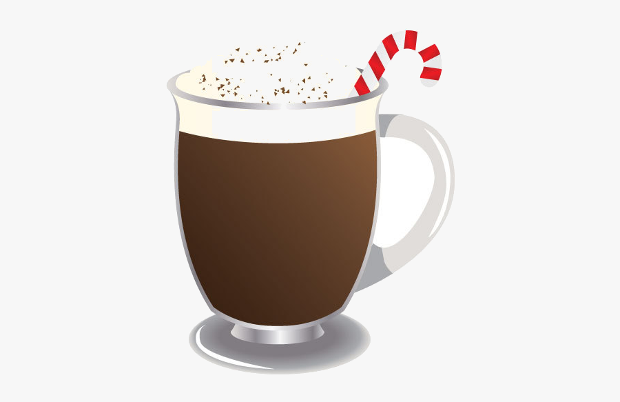Hot Chocolate Free Clipart Clip Art Transparent Png.