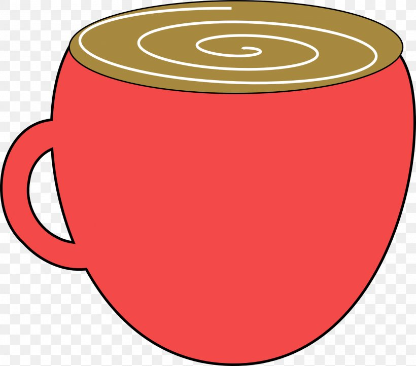 Hot Chocolate Coffee Cup Clip Art, PNG, 1920x1692px, Hot.