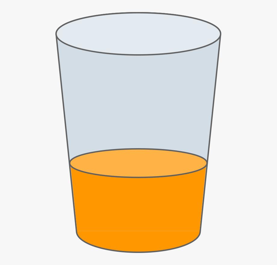Simple Pill Icon Clip Art.