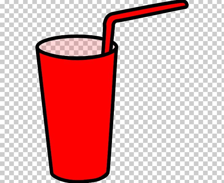 Soft Drink Juice Drinking Straw Cup PNG, Clipart, Clip Art.