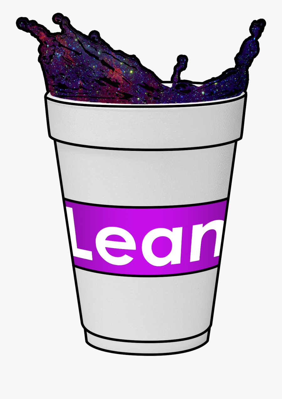 Cup Full Of Lean, Pure Codeine.