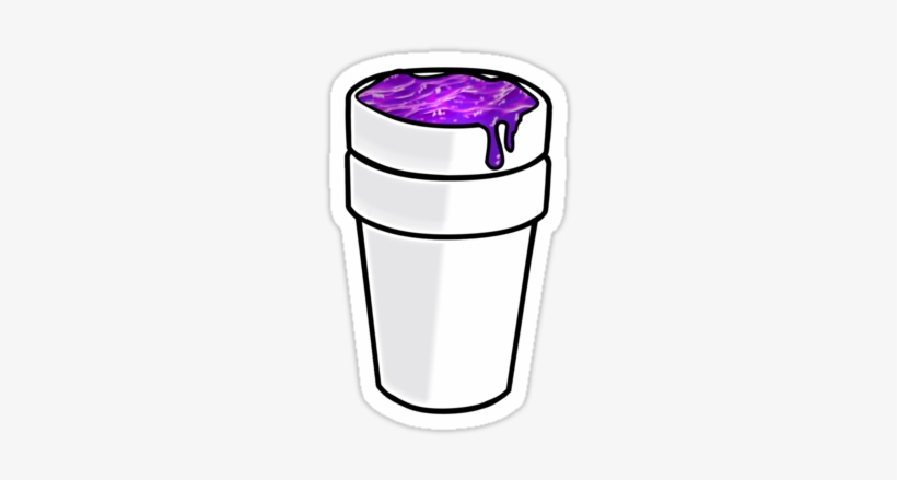 Purple Lean Png Clip Art Free Stock.