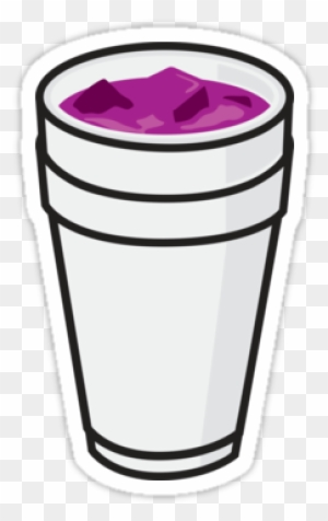 Cup Of Lean Png (110+ images in Collection) Page 3.