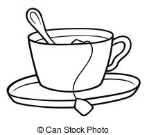 Cup tea Illustrations and Clipart. 40,288 Cup tea royalty free.