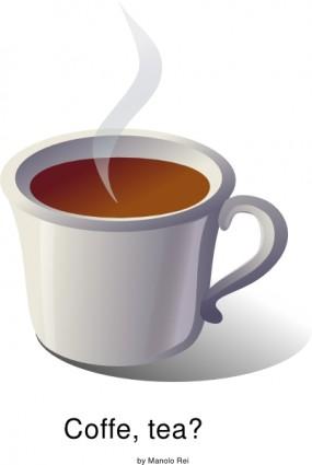 Tea Clip Art & Tea Clip Art Clip Art Images.