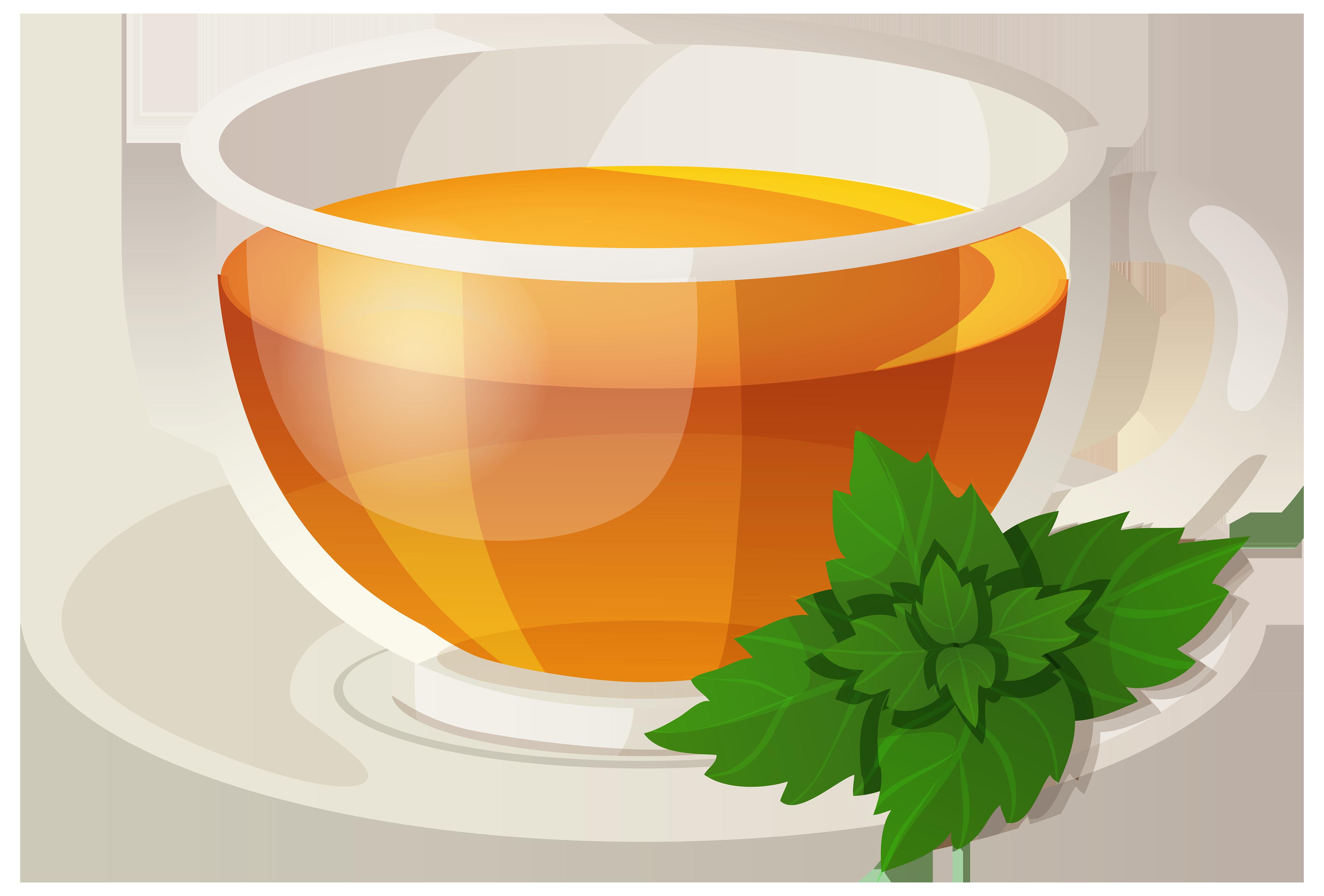 Tea Cup Clip Art in 2019.