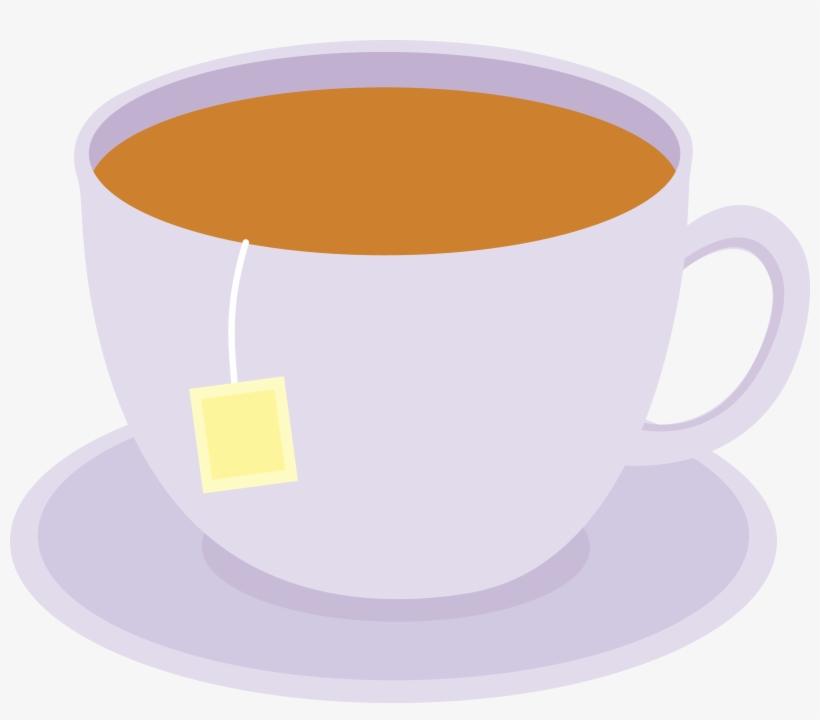 Tea Borders Free Clip Art Cup Of Sweet Tea Free Clip.