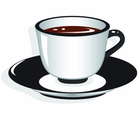Free Coffee Plate Cliparts, Download Free Clip Art, Free.