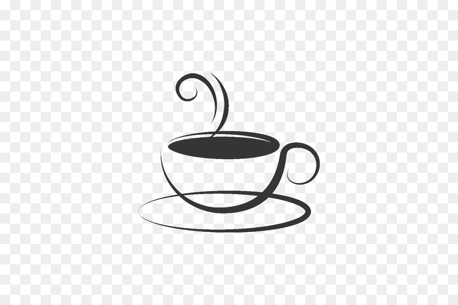 Coffee Cup Cup png download.