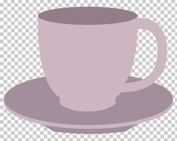 Coffee Cup Saucer Teacup Glass PNG, Clipart, Coffee Cup, Creamer.