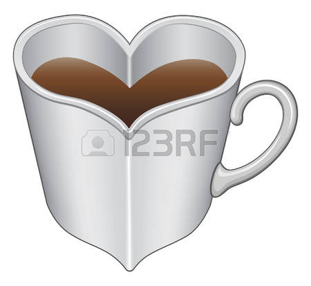 221 Cup Shaped Stock Vector Illustration And Royalty Free Cup.