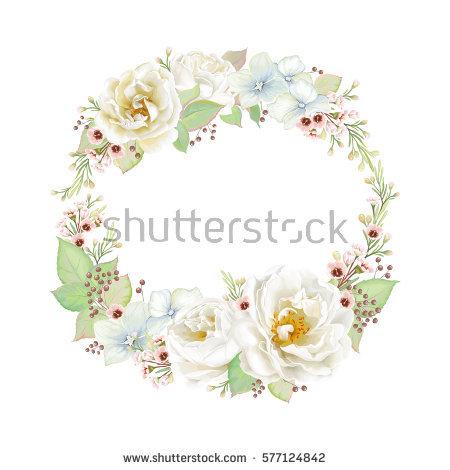 Wachs Flower Fotografie, snímky pro členy zdarma a vektory.