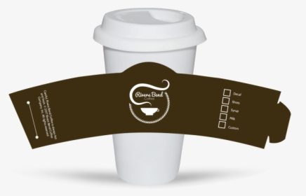 Coffee Cup Vector PNG Images, Transparent Coffee Cup Vector.