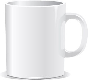 Cup free vector download (1,372 Free vector) for commercial use.