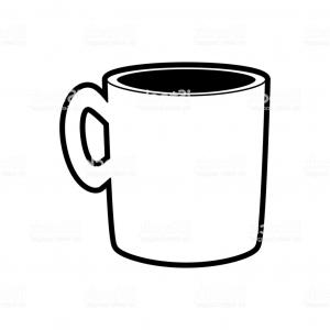 Png Beer Coffee Cup Pitcher Euclidean Vector Vector Be.