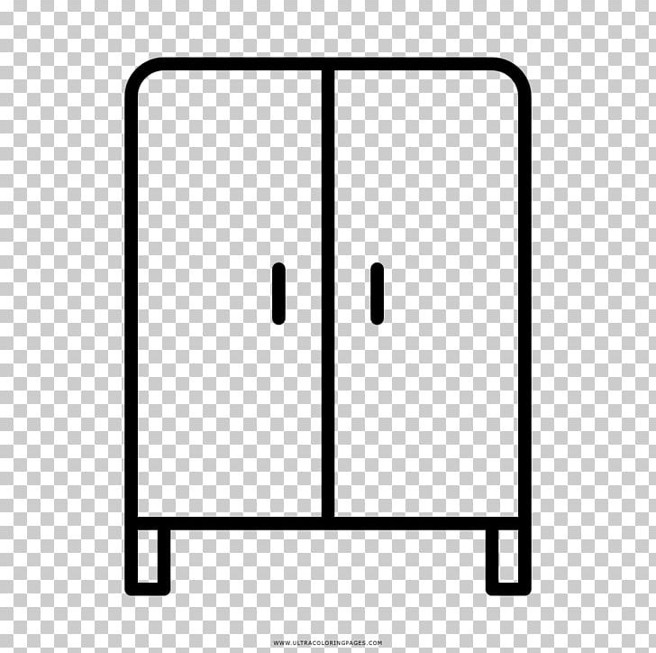 Furniture Drawing Armoires & Wardrobes Cupboard PNG, Clipart.