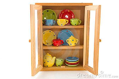 Cupboard clipart  Cupboard clipart - Clipground