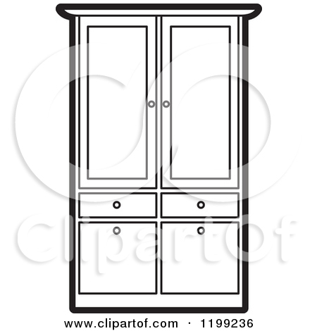 Cupboard clipart  cupboard clipart no copyright - Clipground