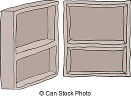 Cupboards Vector Clipart Royalty Free. 1,659 Cupboards clip art.