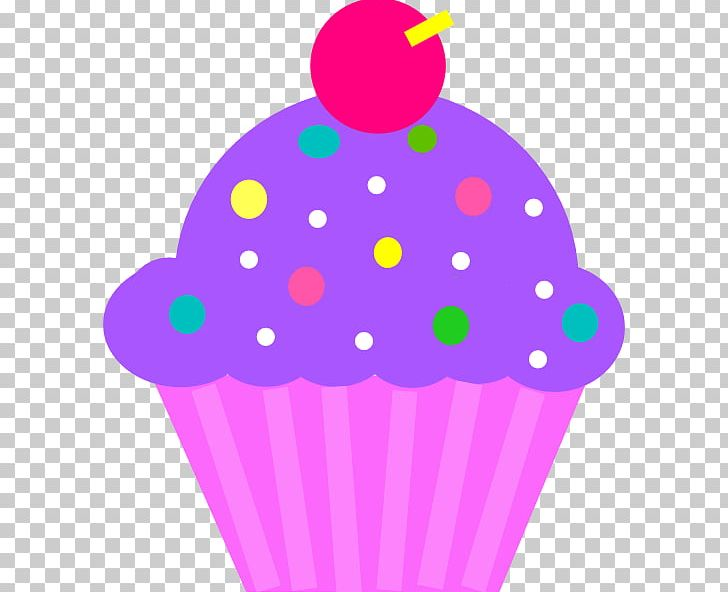 Mini Cupcakes Birthday Cake PNG, Clipart, Baking Cup, Birthday Cake.