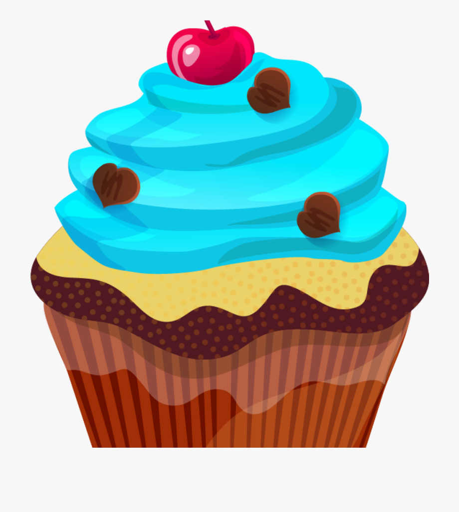Cupcake Clipart Free Download Cupcake Clipart Free.