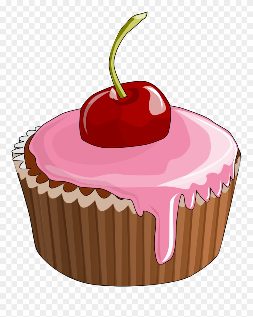 Medium Size Of Cupcake Clipart Free Volleyball Clipart.