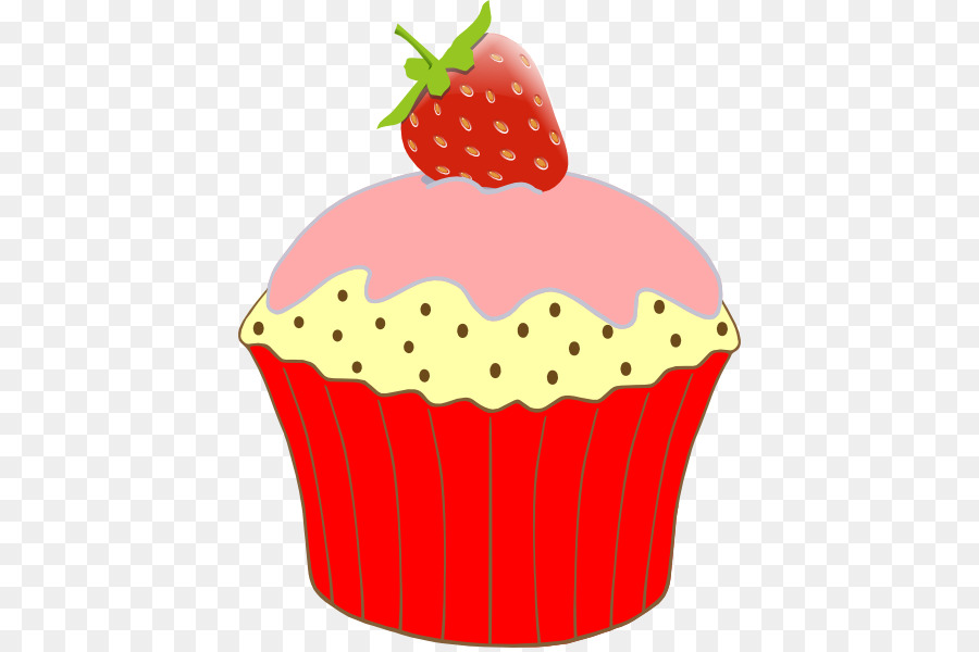 Birthday Cake Drawing png download.