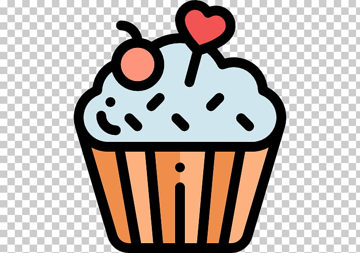 Cupcake Computer Icons Cake pop , cupCake Icon PNG clipart.