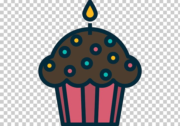 Cupcake Muffin Bakery Food Icon PNG, Clipart, Bakery, Baking.