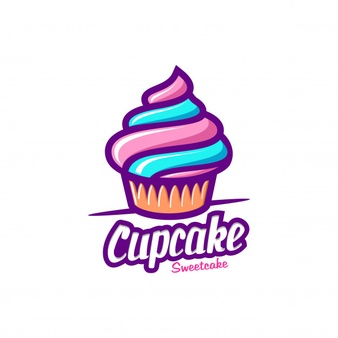 Cupcake Vectors, Photos and PSD files.
