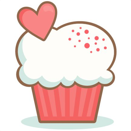 0 cupcake clip art images on art cup.