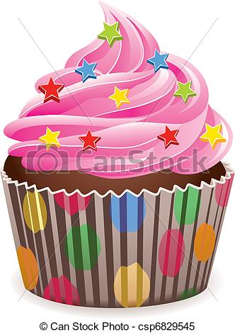 Cupcake Illustrations and Clipart. 38,474 Cupcake royalty free.